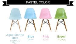 ダイニングチェアイームズチェア送料無料チェアイス椅子いすダイニングイームズおしゃれ北欧リプロダクトデザイナーズシェルチェアデザイナーズチェア木製脚完成品dsw