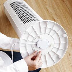 扇風機おしゃれスリムタワーdc送料無料リモコン縦型タワー型dcモーターリビングタワーファンタワー扇風機リビングファンリビング扇風機スリムファンリモコン付き首振り省スペースコンパクト小型静か静音節電エコ省エネ