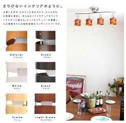 【送料無料】シンプルモダンライトLucasルーカス照明のあるお部屋造りに間接照明シーリングライト