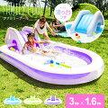 お家で楽しく水遊び!家庭用ビニールプールのおすすめをおしえて!