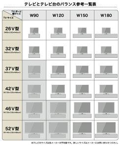 【送料無料】94TV台TVボードテレビ台テレビテレビボードローボードテレビラック小型コンパクトAVラックAVボードリビング収納AV機器リビング一人暮らし1K1Rナチュラル北欧北欧テイストカワイイ完成品カラフルフェミニンスウィートピンク