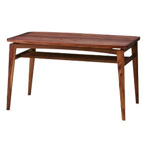120ダイニングテーブル幅120cm4人用テーブルダイニング食卓テーブルテーブル作業台ワークデスクミーティングテーブル木製ウッドシンプルレトロアンティークテーブル単品テーブルのみ食卓机インテリア什器カントリーブリティッシュパイン材天然木