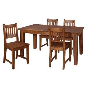 【送料無料】Tamber130ダイニングテーブルシンプルナチュラル天然木北欧テーブルのみ130cm4人おしゃれ