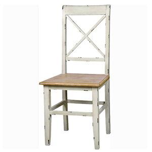 Bloom(ブルーム)ダイニングチェア【送料無料】チェアーダイニングチェアダイニングチェアー食卓椅子いすイス椅子ダイニング木製天然木