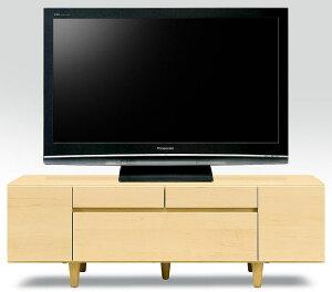 120TV