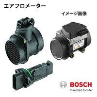 ローバーRoverBOSCHボッシュエアマスメーターエアフロセンサー2202.0SD/2202.0SDI/252.0iDT/4202.0SD他