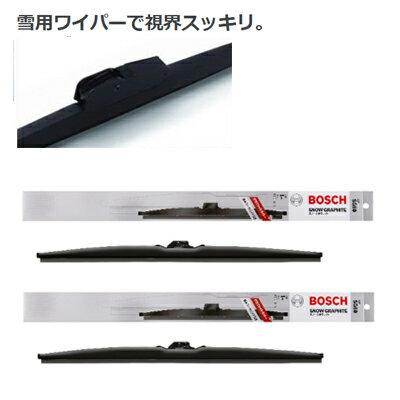 メンテナンス用品, その他 DAIHATSU F300 BOSCH 3)