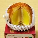 長野県のお菓子