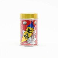 八幡屋礒五郎七味唐辛子缶入(3缶セット)