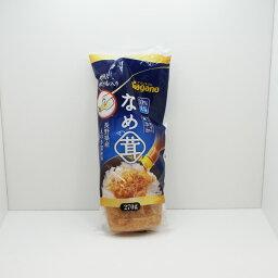 なめ茸ボトル30%減塩270g(信州長野のお土産 土産 おみやげ お取り寄せ グルメ 長野県お土産 お惣菜 なめこ 通販)