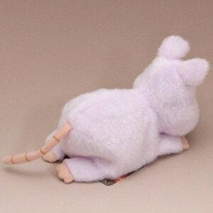【ジブリグッズ】千と千尋の神隠しふわふわお手玉坊ネズミ【スタジオジブリ・ギフト】【ジブリグッズ】【和風】【ととろ】【楽ギフ_包装選択】[fs01gm]