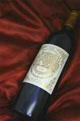 シャトー・ピション・ロングヴィル・バロン [2008] Chateau Pichon Longueville Baron 2008 【...