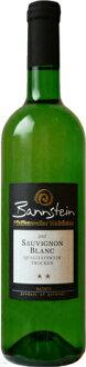 Faffenbvayler van Stein, Sauvignon-Blanc Q. b. A. grape (faffenbvayler) Pfaffenweiler Bannstein Sauvignon Blanc Q b A... trocken (Pfaffenweiler)