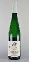 ヴェーレナー・ゾンネンウーアリースリング・シュペートレーゼ[2006](ドクター・ローゼン)WehlenerSonnenuhrRieslingSpaetlese[2006](Dr.Loosen)【白ワイン】【やや甘口】【ドイツ】