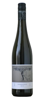 Becker Chardonnay Q. b. A. grape [2014] (Friedrich Becker) Becker Chardonnay Q. b. A. trocken [2014] (Friedrich Becker)