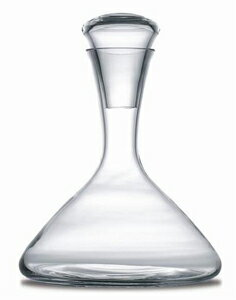 Decanter Server (PEUGEOT and Peugeot)