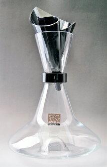 Decanter azaphosphorus ASARINE (PEUGEOT/ Peugeot)