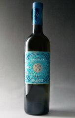 インツォリア(フェウド・アランチョ)[現行VT]【12本セット】Inzolia(FeudoArancio【12bottleset】【うち飲みワインセット】【白ワイン】