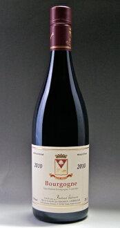 Burgundy Pinot Noir ( Bertrand Ambroise ) Bourgogne Pinot Noir (Bertrand Ambroise )
