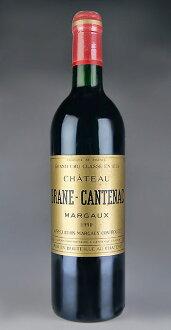 Chateau brane cantenac [1990] Chateau Brane Cantenac [1990]