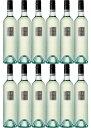 [12本セット] メタル ソーヴィニヨン・ブラン (バートン・ヴィンヤーズ) Metal Sauvignon Blanc (Berton Vineyards Pty Ltd) オーストラリア/サウス オーストラリア/ライムストーン コースト/白/750ml [現行ヴィンテージ]