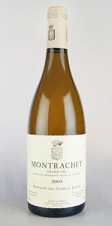 Montrachet ( controller LaFont ) Montrachet (Domaine Des Comtes Lafon)