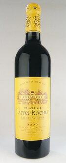 Château LaFont Rochet [2001] Chateau Lafon Rochet [2001]