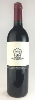 ル dome[1996]Saint Emilion Grand cru Le Dome [1996] Saint-Emilion Grand Cru