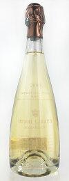 コトー・シャンプノワブラン[2008](アンリ・ジロー)CoteauxChampnoisBlancAYGrandCru[2008](HenriGiraud)【白ワイン】【フランス】【シャンパーニュ】