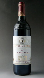 Chateau Lascombes Chateau lassombs [1993] [1993]