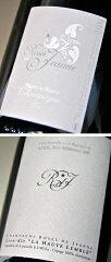 ローズ・ド・ジャンヌブラン・ド・ブランオート・ランブレ[2009](セドリック・ブシャール)RosesdeJeanneBlancdeBlancsHauteLamble[2009](CedricBouchard)【シャンパーニュ】