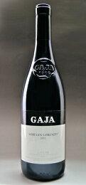 ソリ・サン・ロレンツォ[2003](アンジェロ・ガイア)SORISANLORENZO[2003](AngeloGAJA)【赤ワイン】