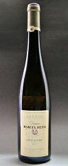 アルザス・ゲヴュルツトラミネール[2010](マルセル・ダイス)AlsaceGewurztraminer[2010](MarcelDeiss)【白ワイン】