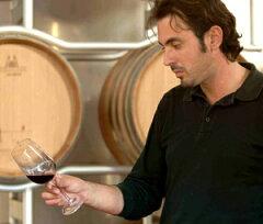 ベネヴェンターノアリアニコ[2011](ヴェゼーヴォ)BeneventanoAglianico[2011](Vesevo)【赤ワイン】【イタリア】
