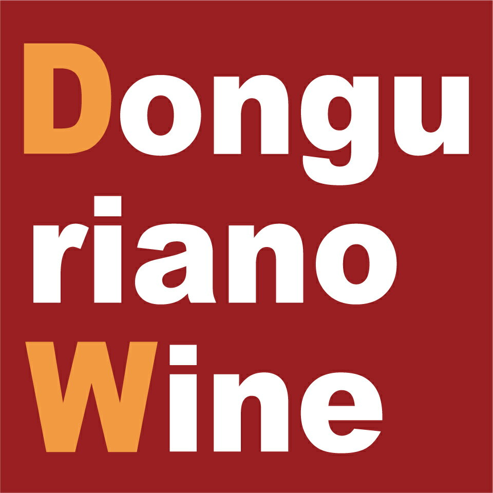 Donguriano Wine