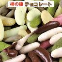送料無料 ポイント消化 選べる 柿の種チョコ 300g 洋風 和風 訳あり 食品 お試し グルメ おつまみ