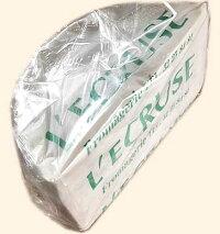 ハーフカット【ブルー・ドーヴェルニュ(約1.3kg)】プロ用チーズ