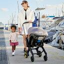 ドゥーナ グレイハウンド 新生児チャイルドシート 完全一体型 里帰り出産 実家用チャイルドシート トラベルシステム バウンサーにもなる doona