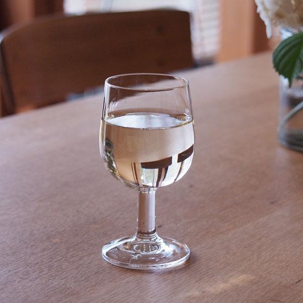 西海陶器 Common ワイングラス