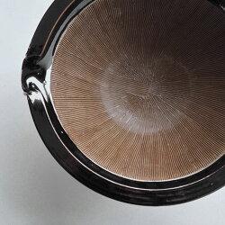 伊賀焼のすり鉢のサムネイル