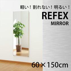 REFEX リフェクスミラー