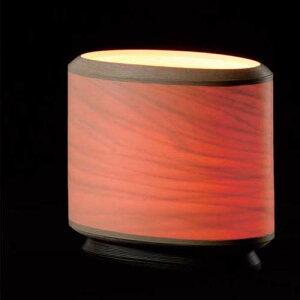 ブナコ ブナコ漆器 BUNACO 送料無料テーブルスタンドBL-T653【P10】【10P11…