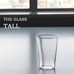 THEglassのサムネイル