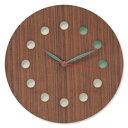 cosine(コサイン)掛け時計