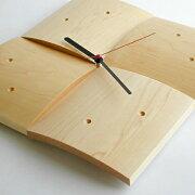 コサイン 掛け時計