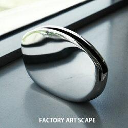 ファクトリー・アート・スケープフラワーベース