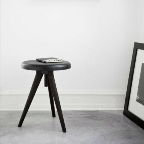 MENUFlipAroundフリップアラウンドチェアーダークアッシュ(8500939)Furniture/家具/椅子/チェアー/机/プレート[沖縄・北海道配送不可]