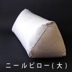 【送料無料】イワタニールピロー大