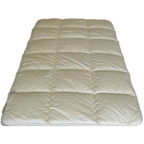 イワタの寝具