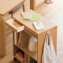 カリモク家具フリースタイルワゴンSS0419